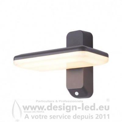 APPLIQUE MURALE LED 13W...