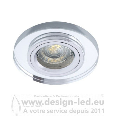 SUPPORT PLAFOND MORTA CT-DSO50-SR KANLUX 19442 6,00 €