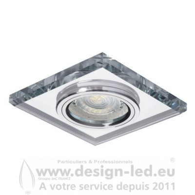SUPPORT PLAFOND MORTA CT-DSL50-SR KANLUX 18512 6,00 €