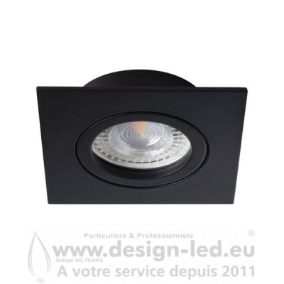 SUPPORT PLAFOND DALLA CT-DTL50-B KANLUX 22433 6,70 €