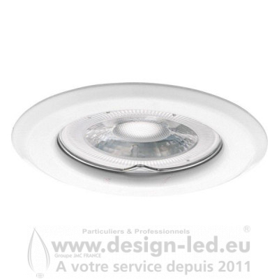 SUPPORT PLAFOND ARGUS CT-2114-W KANLUX 00303 1,40 €