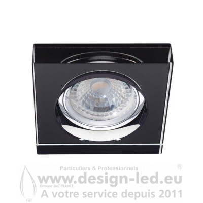 SUPPORT PLAFOND MORTA B CT-DSL50-B KANLUX 22110 8,20 €