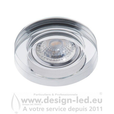 SUPPORT PLAFOND MORTA B CT-DSO50-SR KANLUX 22117 8,20 €