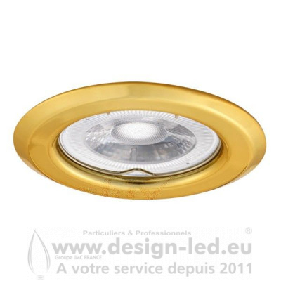 SUPPORT PLAFOND ARGUS CT-2114-G KANLUX 300 1,70 €