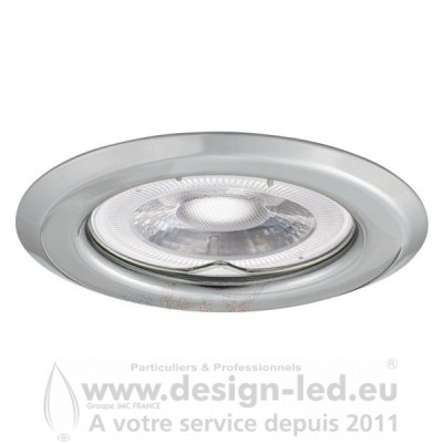 SUPPORT PLAFOND ARGUS CT-2114-C KANLUX 301 1,70 €