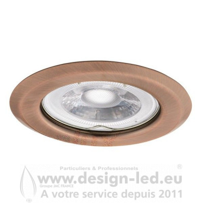 SUPPORT PLAFOND ARGUS CT-2114-AN KANLUX 327 1,70 €
