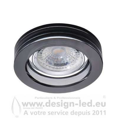 SUPPORT PLAFOND MORTA B CT-DSO50-B KANLUX 22116 8,20 €