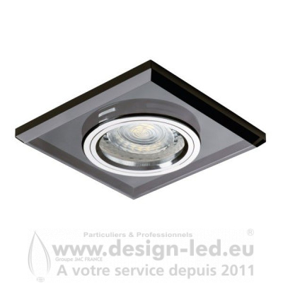 SUPPORT PLAFOND MORTA CT-DSL50-B KANLUX 18510 6,00 €