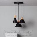 Lampe Suspendue Dustin Design-Led C145173 78,50 €