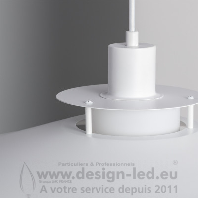 Lampe Suspendue Phive DESIGN-LED C126080 C126080 82,80 €
