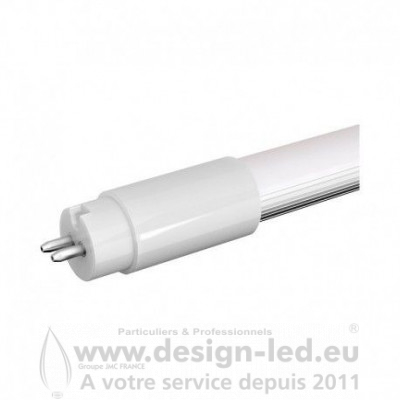 Tube LED T5 20W 4000K 1450 mm