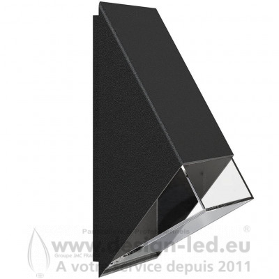 Applique 1x GU10 Edge NORDLUX 77441003 62,00 € -20%