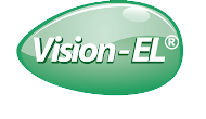 VISION EL BY DESIGN LED